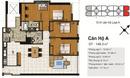 Tp. Hồ Chí Minh: Mở bán chính thức căn hộ Giai Việt Chánh Hưng Quận 8, gần cầu Nguyễn Tri Phương CL1200569P10
