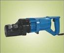 Tp. Hà Nội: máy cắt thủy lực cầm tay LH: 0915 517 088 - Thu Thảo CL1198785