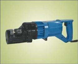 máy cắt thủy lực cầm tay LH: 0915 517 088 - Thu Thảo