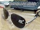 Tp. Hồ Chí Minh: Bán mắt kính nam đẳng cấp vip khi đeo nó 2014 CL1148117P9