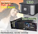 Tp. Hồ Chí Minh: Amply YAMAHA PRO-801K và dàn Karaoke Loa JBL giá rẻ CL1242460