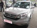 Tp. Hà Nội: Anh Dũng Auto bán Honda CR-V, đời 2010, đăng ký 2011, với giá 960 triệu CL1210904P8