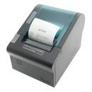 Tp. Hà Nội: Bán máy in hóa đơn , đầu đọc mã vạch giá rẻ CL1218816