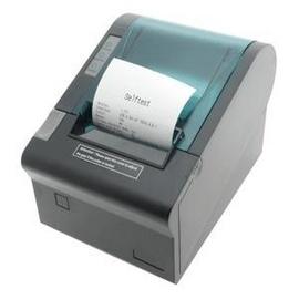 Bán máy in hóa đơn , đầu đọc mã vạch giá rẻ