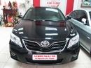 Tp. Hà Nội: Toyota Camry LE, V2. 5, đời 2009, đăng ký 2010, Anh Dũng Auto bán 1160 triệu CL1210904P8