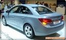 Tp. Hà Nội: Bán xe Chevrolet - Captiva 2. 4 LTZ - 2013 - Số tự động – 7 chỗ - Giá Khuyến mại CL1210904P8