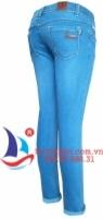 Tp. Hồ Chí Minh: Cung cấp hàng thời trang jean nam và nữ giá cạnh tranh 640110 CL1559784P11