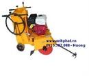 Tp. Hà Nội: máy cắt bê tông lắp động cơ Honda 5. 5Hp, 13. 5Hp CL1199880P7