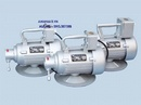 Tp. Hà Nội: động cơ đầm dùi trung quốc, đầm dùi Jinlong 1. 38kw, 2. 2kw CL1199880P7
