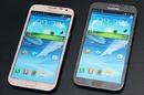 Tp. Hồ Chí Minh: Samsung galaxy note 2 xách tay CL1106565P7