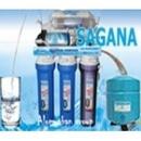 Tp. Hồ Chí Minh: Hệ thống lọc nước CL1199101