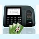 Tp. Hải Phòng: Chuyên cung cấp máy chấm công giá rẻ S300 CL1199939P9