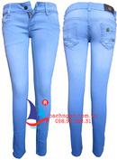 Tp. Hồ Chí Minh: Quần jeans dành cho shop và đại lý. CL1559784P11