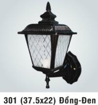 đèn chùa cổng, đèn trụ sân vườn, đèn dầu bão, đèn chiếu sáng công viên giá rẻ