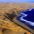 Tp. Hồ Chí Minh: Cảnh tượng ngoạn mục nơi sa mạc gặp biển CL1200971P8