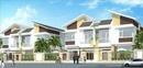 Tp. Hà Nội: @@ liền kề và biệt thự Gamuda city cuối năm giao nhà && CL1200971P8