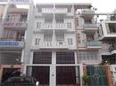 Tp. Hồ Chí Minh: nhà MT Chu Văn An, P12, Bình Thạnh. DT:4m x 20m CL1200971P8