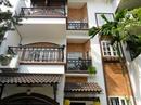 Tp. Hồ Chí Minh: Bán biệt thự đường Lam Sơn , P5 Phú nhuận. CL1200971P8