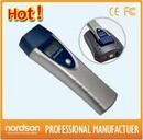Tp. Hồ Chí Minh: Máy Chấm Công Bảo Vệ (made in Malaysia) Giá Rẻ Nhất HCM CL1199552
