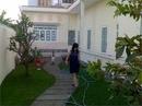 Tp. Hồ Chí Minh: Cần Bán căn nhà biệt thự villa, MT 5m, Cách MT QL13 100m, Giá : 2,48tỷ CL1199634