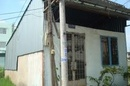 Tp. Hồ Chí Minh: Bán đất DT 5,4x8,5m, h ẽm 2m, Kp5, P. Hi ệp B ình Ph ư ớc CL1199634