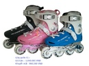 Tp. Hà Nội: Giày trượt patin khuyến mãi lớn chào mừng 30/ 4 và 1/ 5 CL1200835