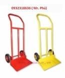Tp. Hà Nội: Cách chọn xe theo nhu cầu sử dụng CL1203709P9