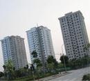 Tp. Hà Nội: Bán chung cư CT2 Trung Văn Vinaconex 3 – Lê Văn Lương CL1199634