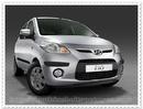 Tp. Hà Nội: Bán xe Hyundai i10 - Số Sàn ( tự động ) – 4 chỗ - Giá Khuyến mại – Hàng Chí CL1196965
