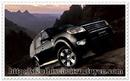 Tp. Hà Nội: Bán xe Ford Everest 2. 5 - Số sàn, số tự động - Máy xăng- Mới 100% CL1196965
