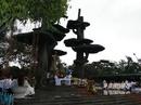 Thừa Thiên-Huế: Hành Hương La Vang 15. 8 (2 ngày 1 đêm) RSCL1185132