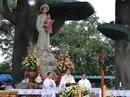 Thừa Thiên-Huế: Hành Hương Mẹ La Vang– 15. 8 4 (ngày 3 đêm CT1) RSCL1185132
