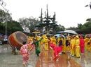 Thừa Thiên-Huế: Hành Hương Đức Mẹ La Vang 15. 8 (4 ngày 3 đêm - CT2) RSCL1185132