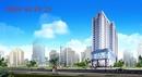 Tp. Hồ Chí Minh: Bán căn hộ 91 Phạm Văn Hai, P. 3, Q. Tân Bình_1,6 tỷ/ căn_0909868925 RSCL1182575
