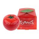 Tp. Hà Nội: Mặt Nạ Cà Chua Tomatox Magic White Massage Pack chỉ 250k, free ship toàn Hà Nội CL1205887