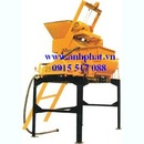 Tp. Hà Nội: bán máy trộn bê tông js500 LH: 0915 517 088 - Thu Thảo CL1199828