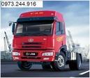 Tp. Hải Phòng: Bán xe đầu kéo FAW giá rẻ, 1 cầu, 2 cầu, nơi bán xe đầu kéo FAW giá rẻ nhất CL1210904P7