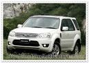 Tp. Hà Nội: Bán xe Ford Escape 2. 3 - 2012 - 2013 - số tự động - Mới 100% - giá khuyến mại CL1196965