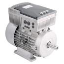 Tp. Hà Nội: dex. vn Biến Tần AC, đọng cơ tích hợp điều khiển AC CL1203751P10