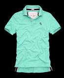 Tp. Hồ Chí Minh: áo burberry abercrombie sỉ CL1248037