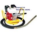 Tp. Hà Nội: đầm dùi chạy xăng lắp động cơ Honda GX 160 CL1199880P1