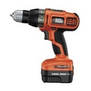 Tp. Hồ Chí Minh: Máy khoan Factory-Reconditioned Black & Decker SS12CR Next Generation 12V Smart CL1204123