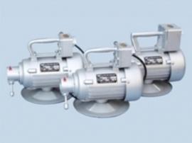 động cơ đầm bàn chạy điện jinlong 3kw/ 380v LH: 0915. 517. 088