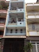 Tp. Hồ Chí Minh: Định cư nước ngoài cần bán gấp nhà Bình Phú 1, Q. 6, 1 trệt, đúc 3 lầu đúc CL1200569P4