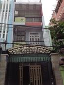 Tp. Hồ Chí Minh: Bán gấp nhà giá rẻ Cư Xá Phú Lâm D, Q. 6, nhà mới, đẹp DT (4x17) 1 trệt đúc 2 lầu CL1200569P4