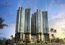 Tp. Hà Nội: Mở bán chung cư Golden Place đối diện The Manor giá gốc từ 20. 3 tr/ m2 CUS20138P3