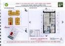 Tp. Hà Nội: HOT !!!Bán chung cư xa la tòa CT6C, 3 ngủ, Tầng 4 giá 13,5 (chính chủ) CL1200971P4