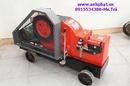 Tp. Hà Nội: Máy cắt sắt Trung Quốc GQ50, máy uốn sắt GW50 CL1198614
