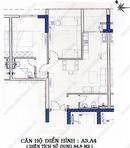 Tp. Hà Nội: Bán căn hộ SAKURA 47 vũ trọng phụng nội thất đầy đủ CL1200971P4