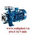 Tp. Hà Nội: máy bơm nước công nghiệp pentax, matra, cs CM40- 250A LH: 0915 517 088 -Thu Thảo CL1201118